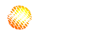 Logo-Exposolar2017-index-2