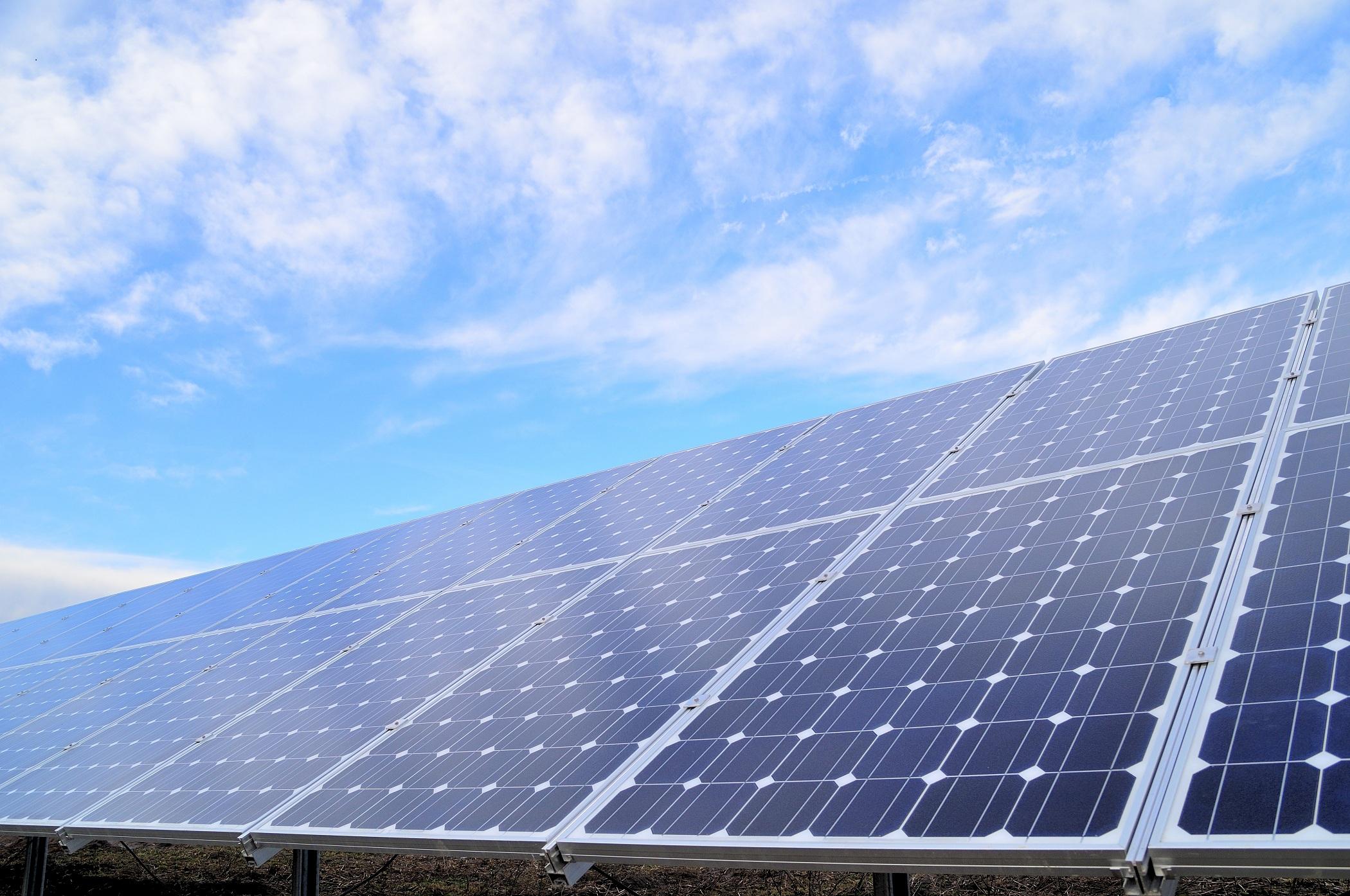 Sen_paneles_solares (1)