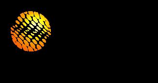 logo-exposolar2017-n