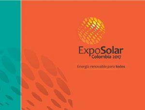 Plantilla Presentación ExpoSolar