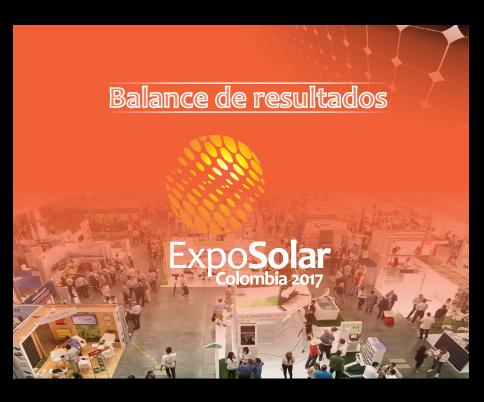 balance-exposolar