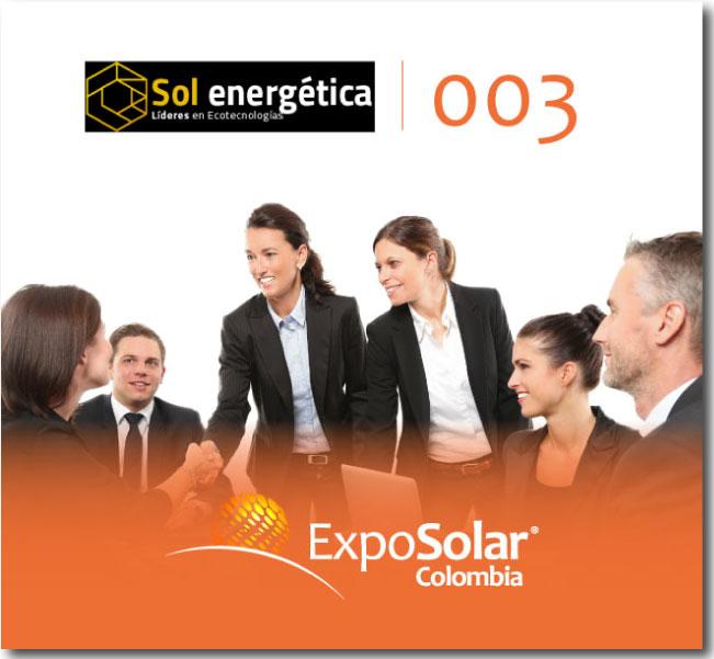 cover-solenergetica