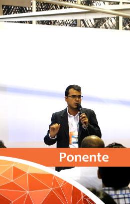 ponent