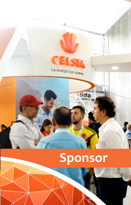 sponsor-