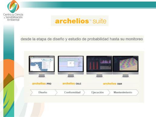 Archelios-thumb