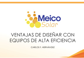 Meico