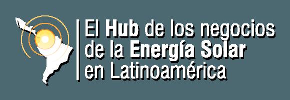 el_hub